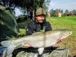 Andrási Attila 14,10 kg 2015.09.20.jpg