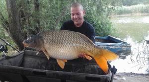 Iván Róbert_17,50kg.jpg
