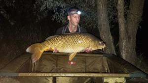 Krepsz Viktor 13,8 kg.jpg